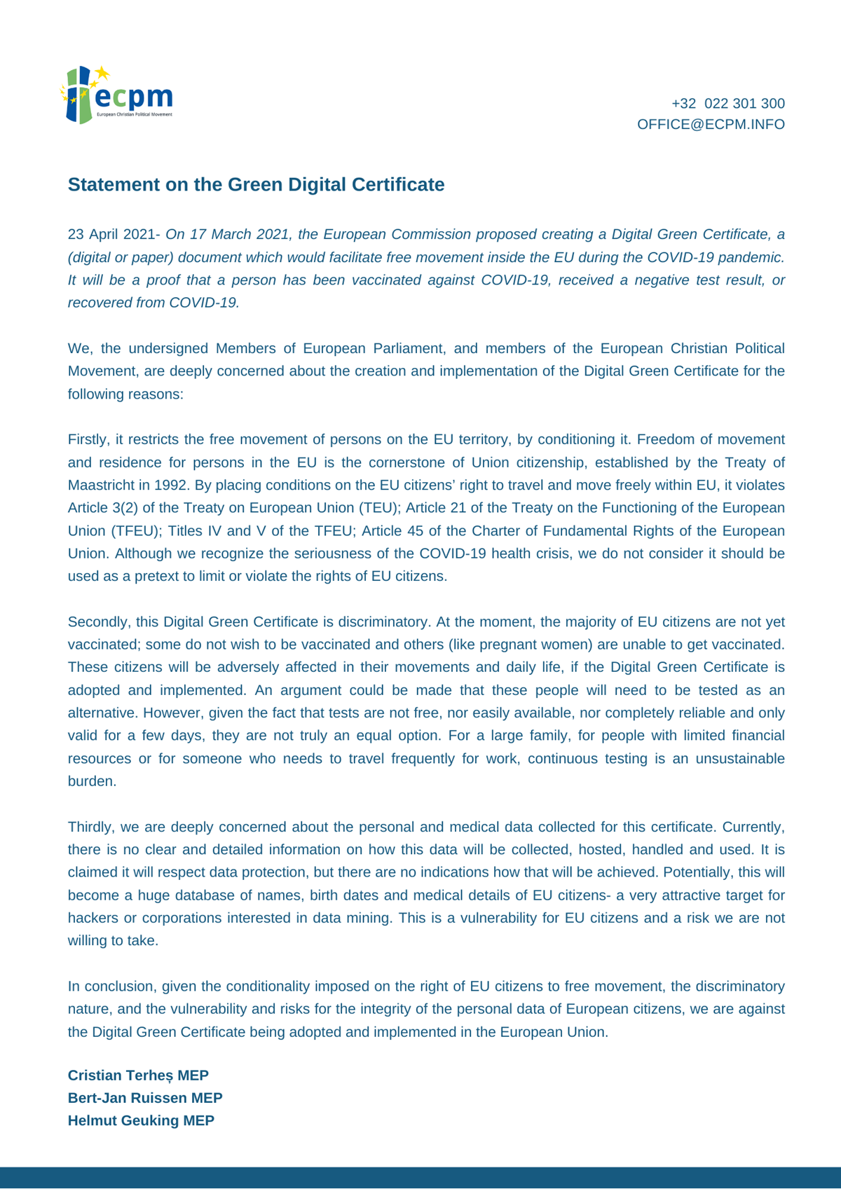 ECPM Statement on DGC.png